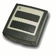 Codage d'un bouton poussoir