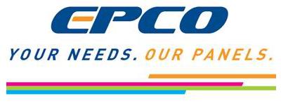 epco1